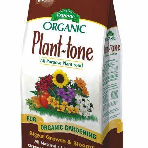 Espoma Plant-tone®