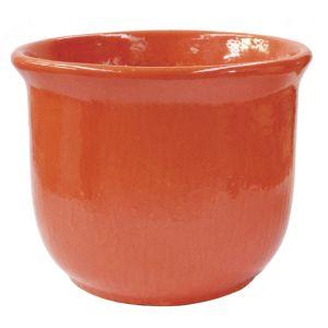 Astral Planter Atomic Orange