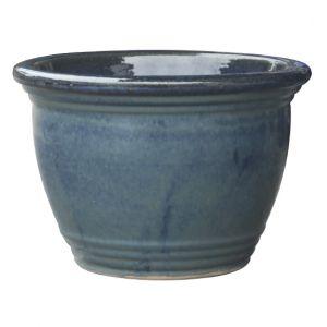 Borneo Planter Classical Blue