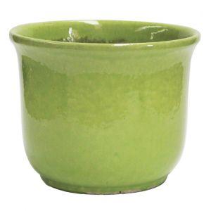 Astral Planter Atomic Green