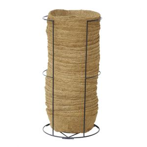 Hanging Basket Replacement Liner